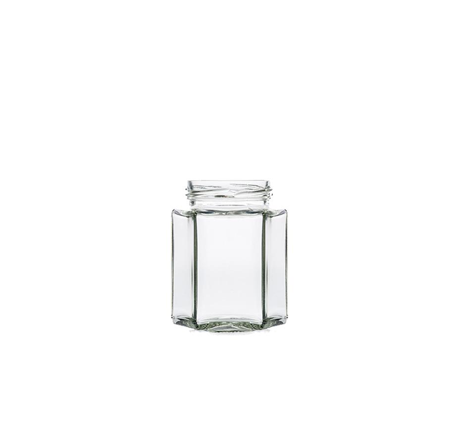 Hexagon 196 ml