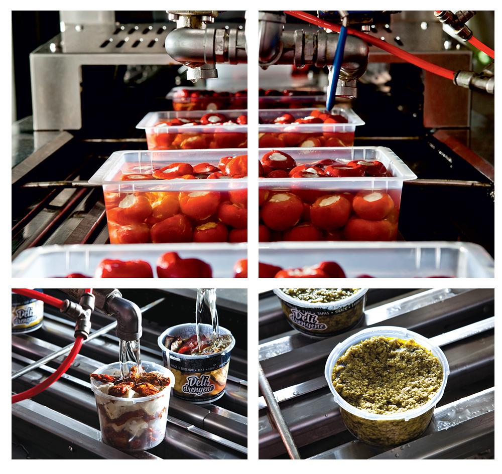 Farmhouse-S.A.-Food-Factory