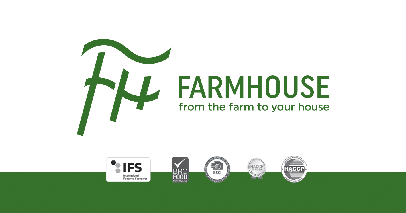 Farmhouse-new-logo-2018-Certificates-About-us