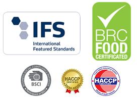 Farmhouse-Certificates-About-us